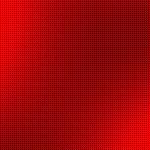 Эрмитаж не нашел «новодела» среди спорных экспонатов выставки Фаберже: была «неумелая» реставрация